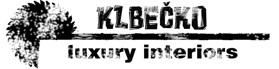 Klbecko