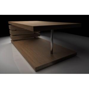 Konferenčný stolík debro