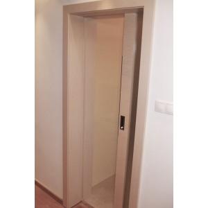 Zasuvacie dvere