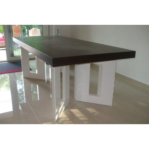 moderny jedalensky stol