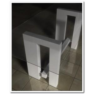 Jedálenský stôl Arti